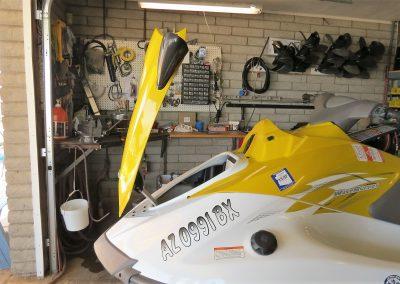 Jet Ski 4