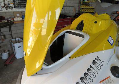 Jet Ski 3